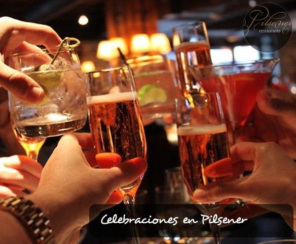 restaurante para celebraciones en valencia