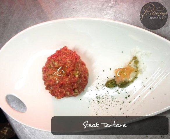 restaurante-pilsener-steak-tartare
